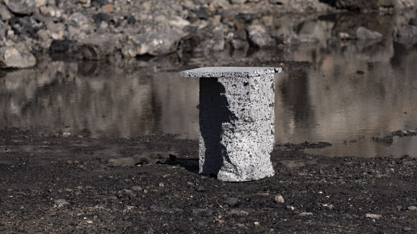 IGNANT-Design-Studio-Furthermore-Moon-Rock-Furniture-002