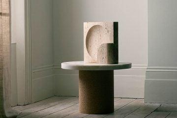 IGNANT-Design-Studio-Henry-Wilson-014