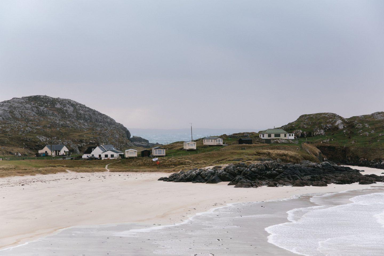 IGNANT-Murray-Orr-Travel-Scotland-1