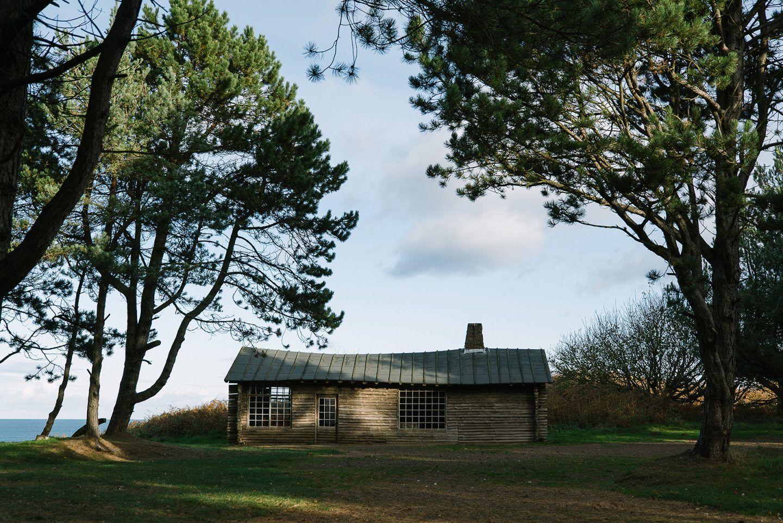 IGNANT-Murray-Orr-Travel-Scotland-10