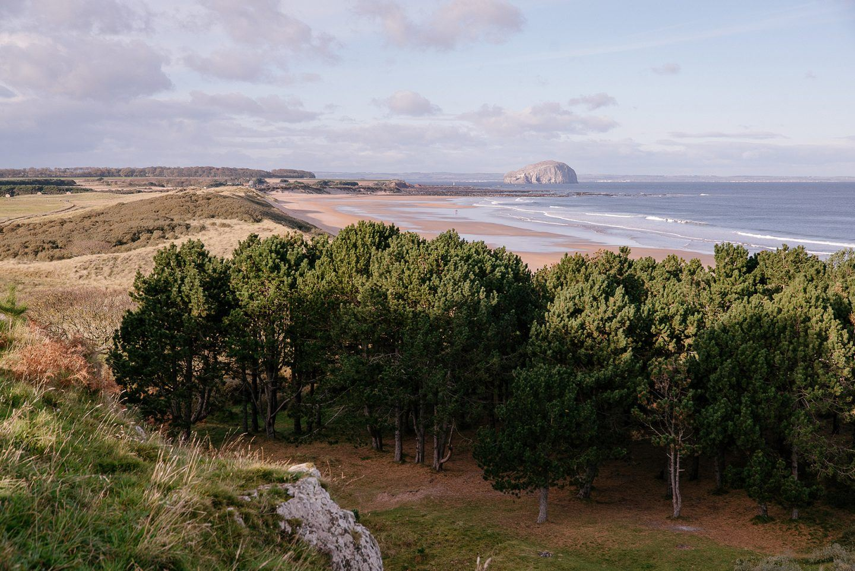 IGNANT-Murray-Orr-Travel-Scotland-11