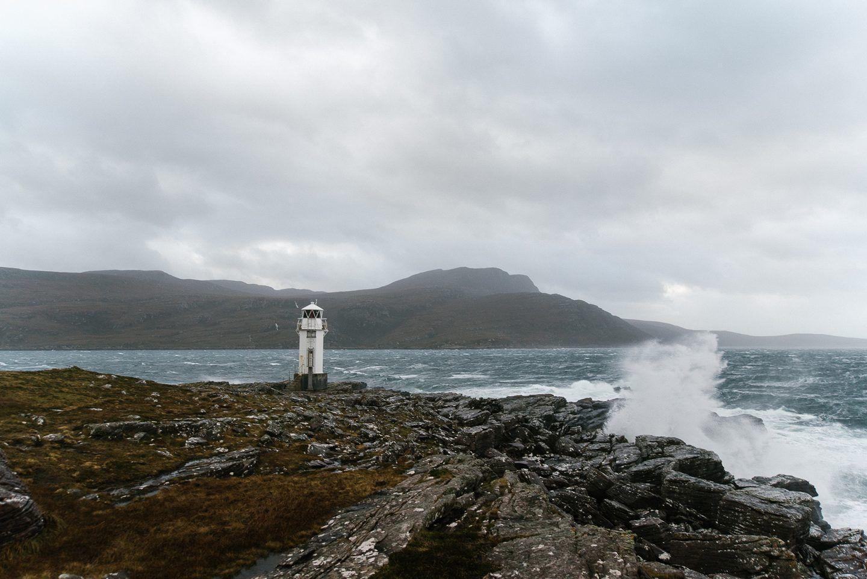 IGNANT-Murray-Orr-Travel-Scotland-12