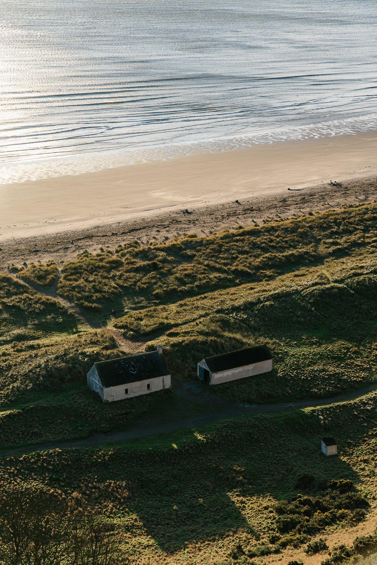 IGNANT-Murray-Orr-Travel-Scotland-14