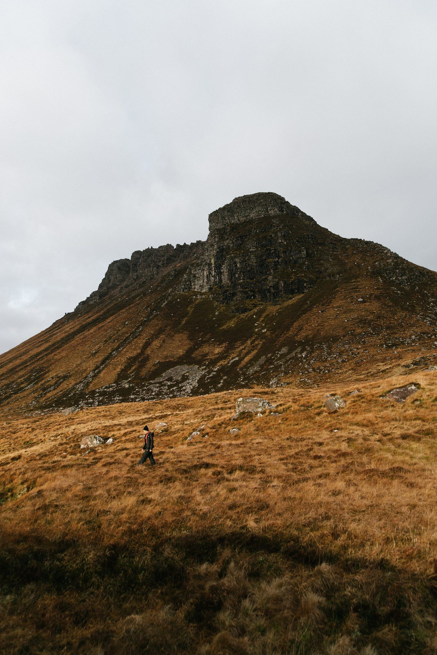 IGNANT-Murray-Orr-Travel-Scotland-16