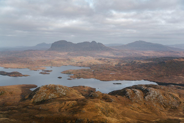 IGNANT-Murray-Orr-Travel-Scotland-17