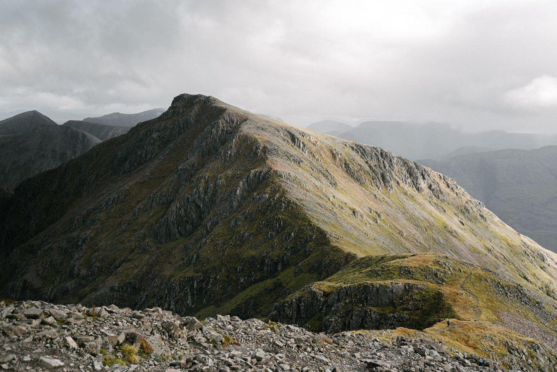 IGNANT-Murray-Orr-Travel-Scotland-21