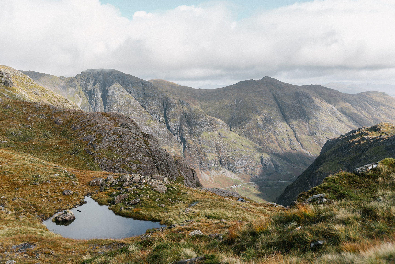 IGNANT-Murray-Orr-Travel-Scotland-23