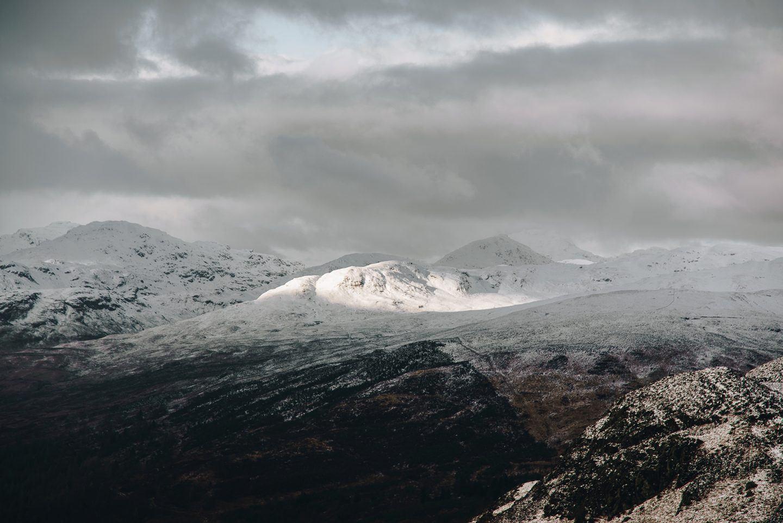 IGNANT-Murray-Orr-Travel-Scotland-25