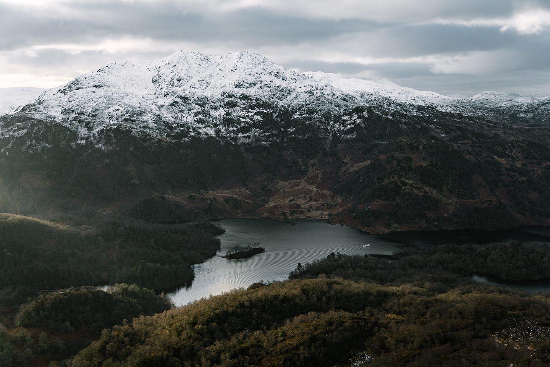 IGNANT-Murray-Orr-Travel-Scotland-26