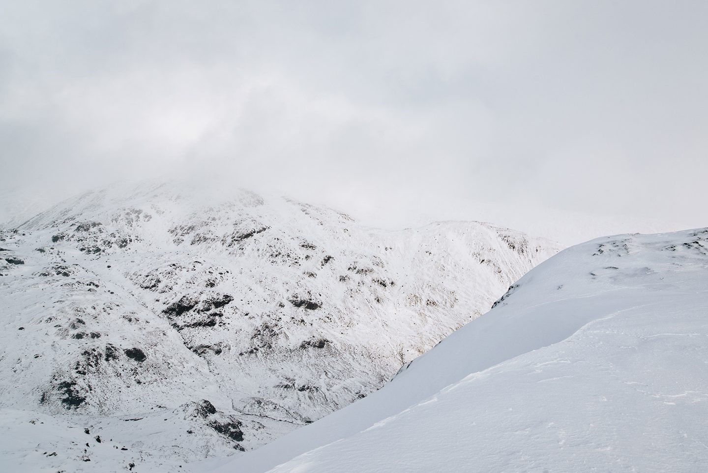 IGNANT-Murray-Orr-Travel-Scotland-5