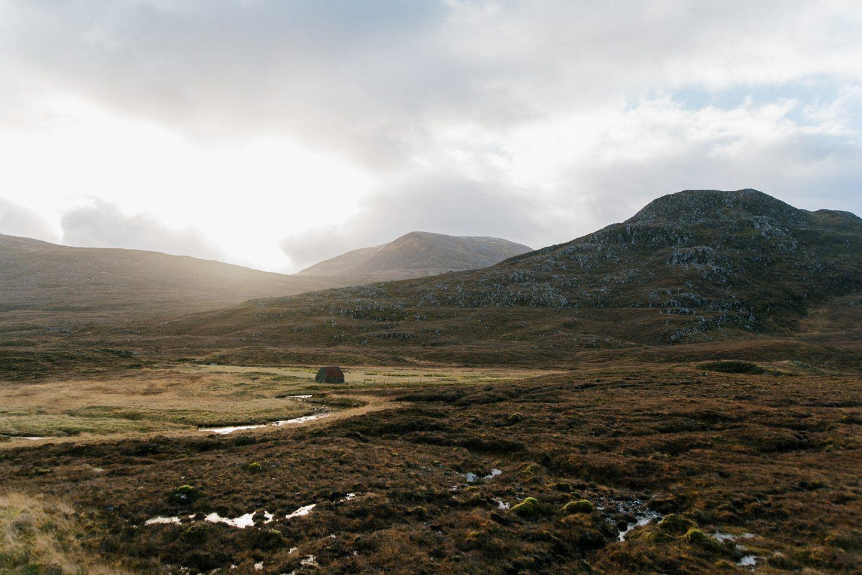 IGNANT-Murray-Orr-Travel-Scotland-6
