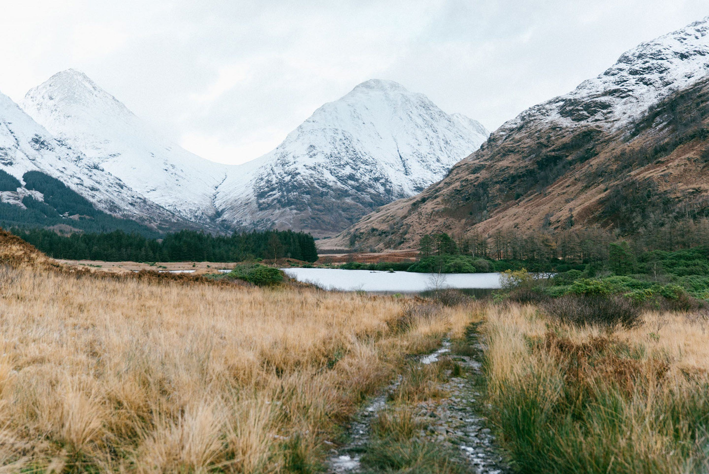 IGNANT-Murray-Orr-Travel-Scotland-8
