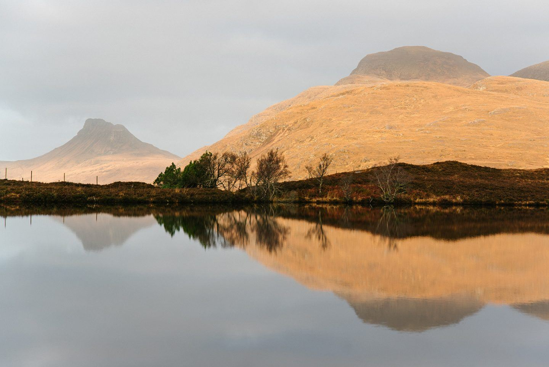 IGNANT-Murray-Orr-Travel-Scotland-9