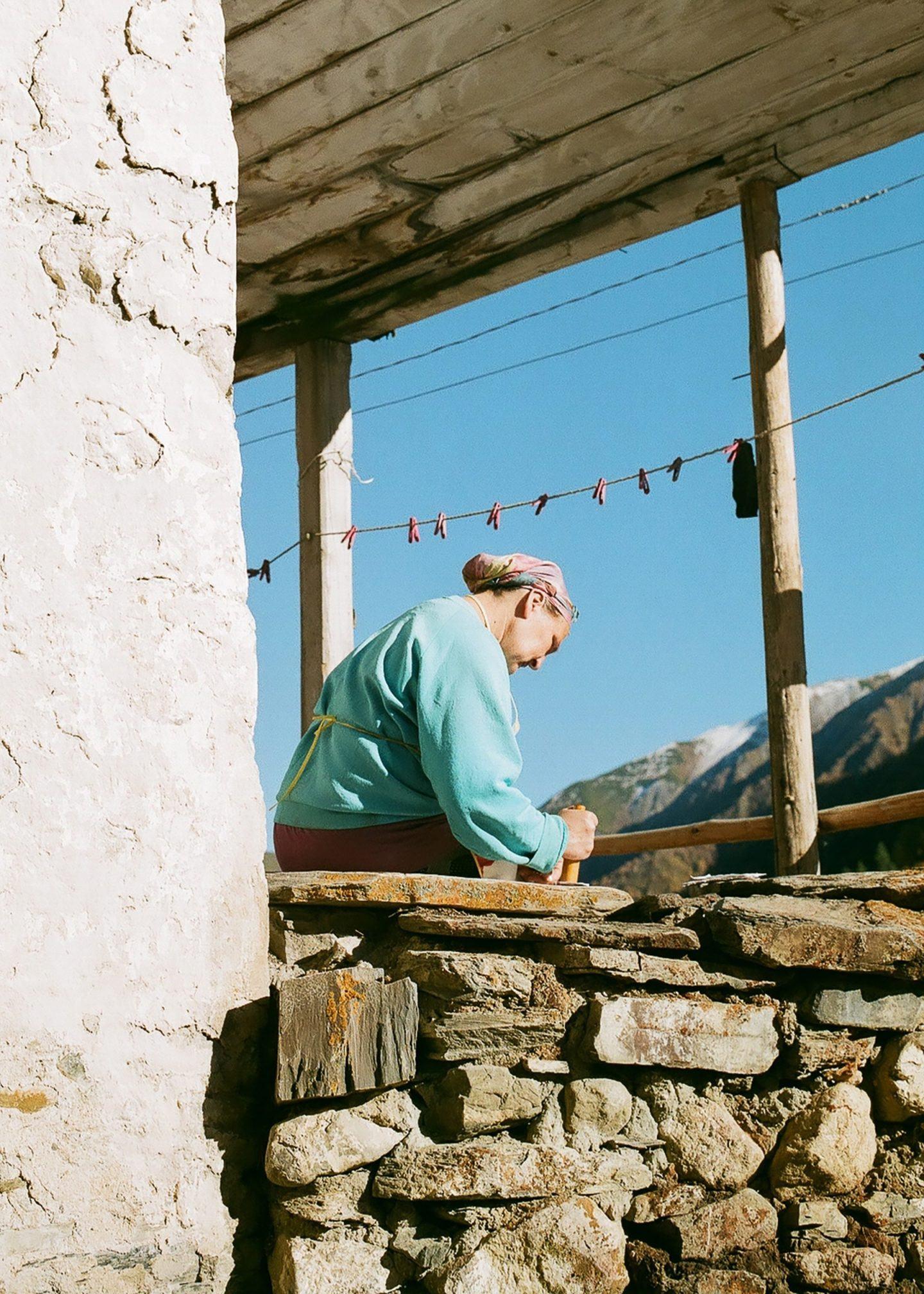 IGNANT-Photography-Anastasia-Aseeva-Svaneti-14
