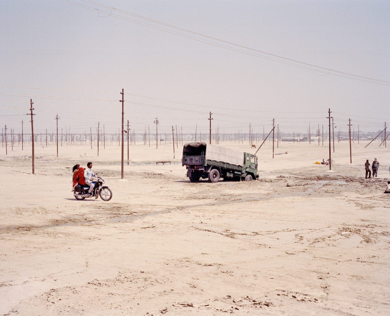 IGNANT-Photography-Mustafah-Abdulaziz-Water-004