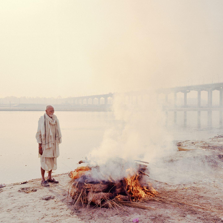 IGNANT-Photography-Mustafah-Abdulaziz-Water-006