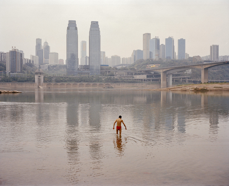IGNANT-Photography-Mustafah-Abdulaziz-Water-010