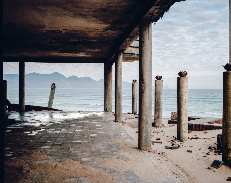 IGNANT-Photography-Mustafah-Abdulaziz-Water-015