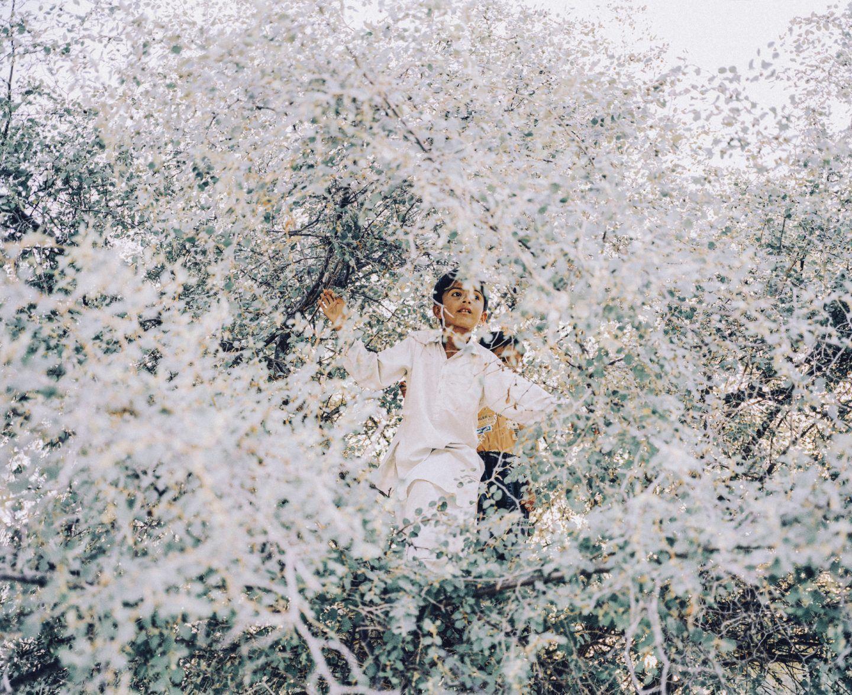 IGNANT-Photography-Mustafah-Abdulaziz-Water-021