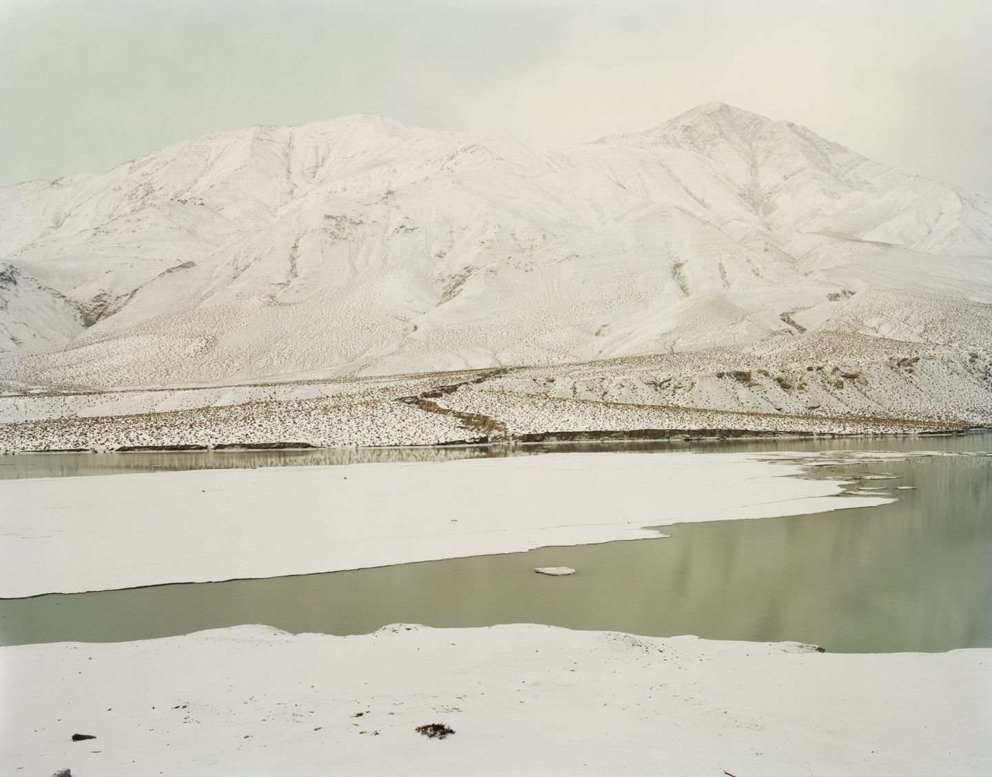 IGNANT-Photography-Nadav-Kander-Yangtze-The-Long-River-020