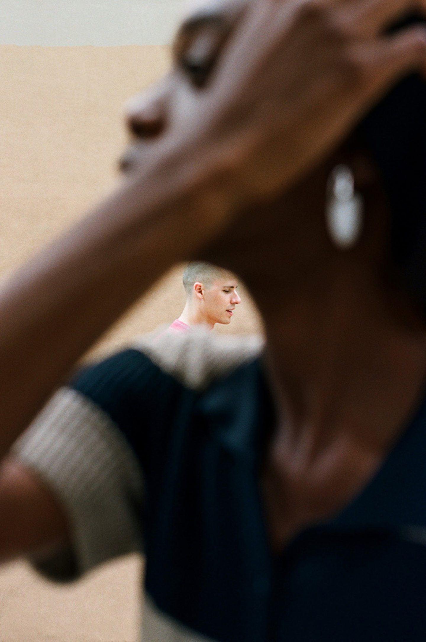 IGNANT-Photography-Posternaks-007