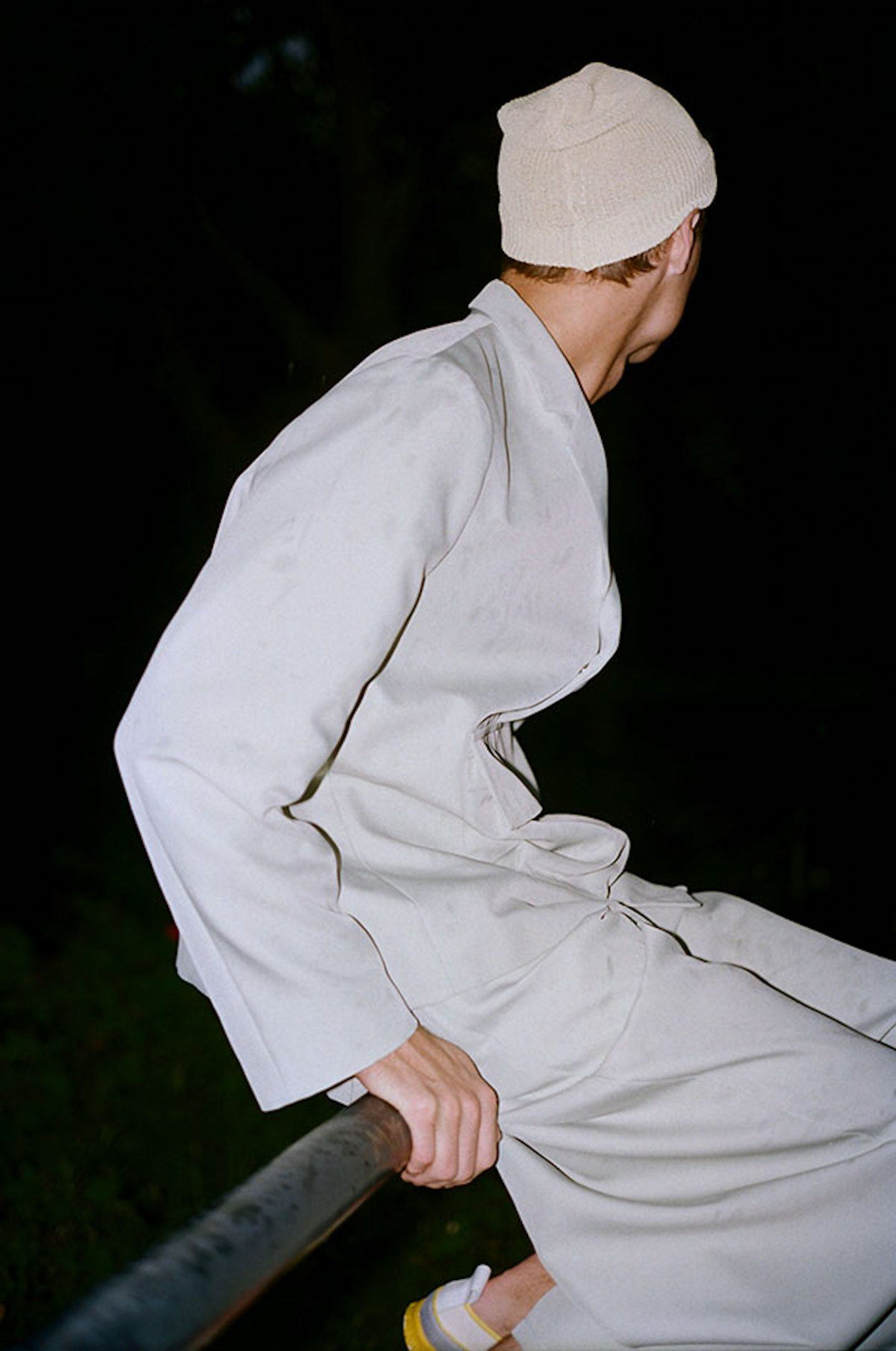 IGNANT-Photography-Posternaks-010