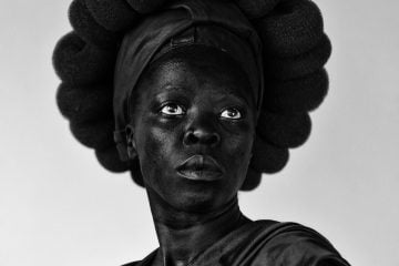 ignant-photography-zanele-muholi-hail-the-dark-lioness-001