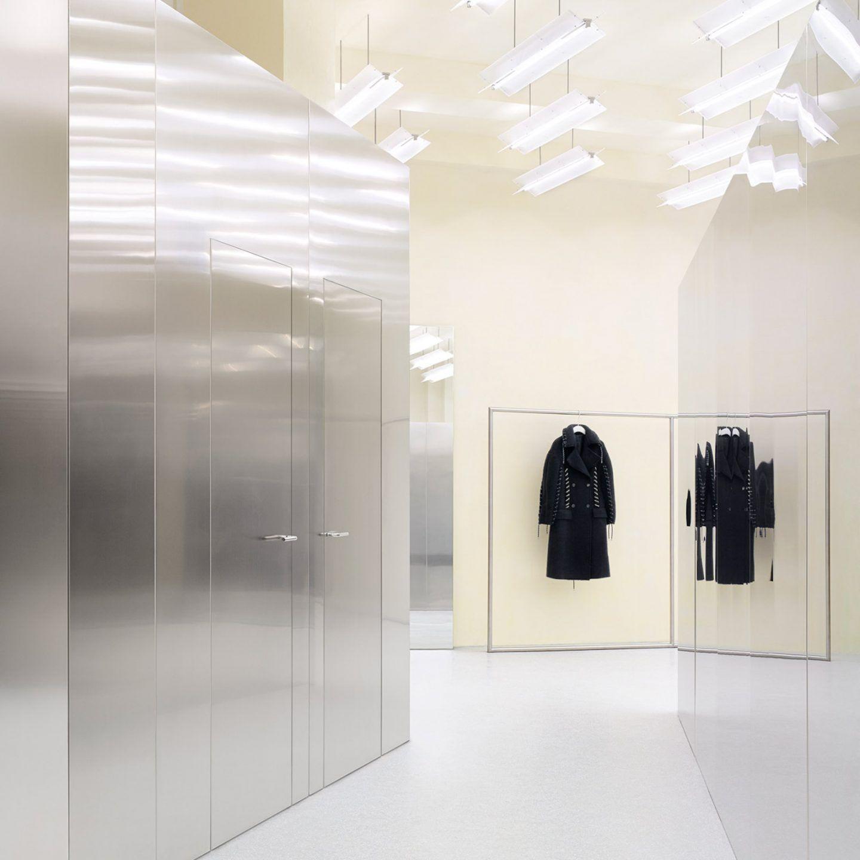 IGNANT-Travel-Acne-Studios-Berlin-002