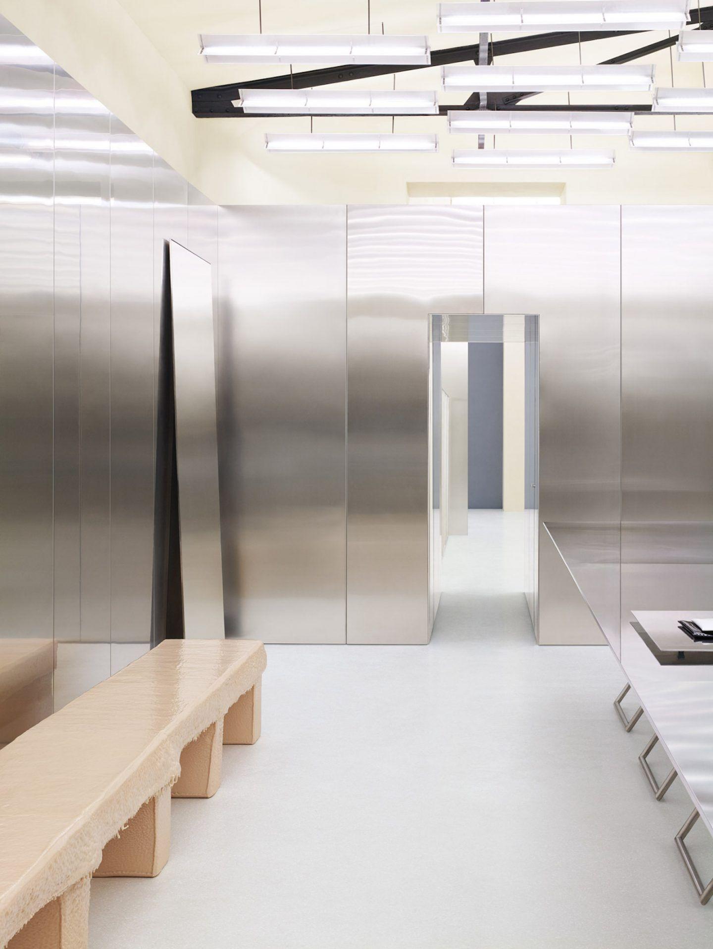 IGNANT-Travel-Acne-Studios-Berlin-007