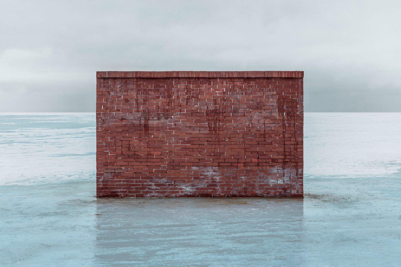 FaK-Mauer-auf-Eis-2019