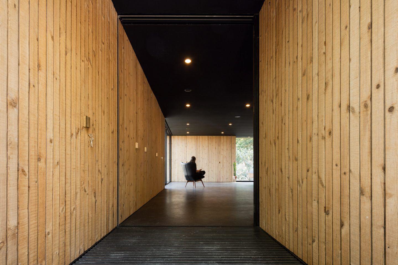 IGNANT-Architecture-Andreia-Garcia-Architectural-Affairs-Diogo-Aguiar-Studio-Pavilion-House-1