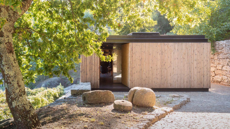 IGNANT-Architecture-Andreia-Garcia-Architectural-Affairs-Diogo-Aguiar-Studio-Pavilion-House-10
