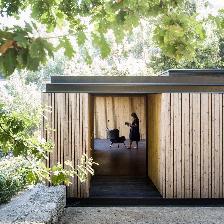 IGNANT-Architecture-Andreia-Garcia-Architectural-Affairs-Diogo-Aguiar-Studio-Pavilion-House-11