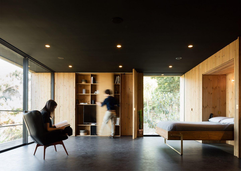 IGNANT-Architecture-Andreia-Garcia-Architectural-Affairs-Diogo-Aguiar-Studio-Pavilion-House-2