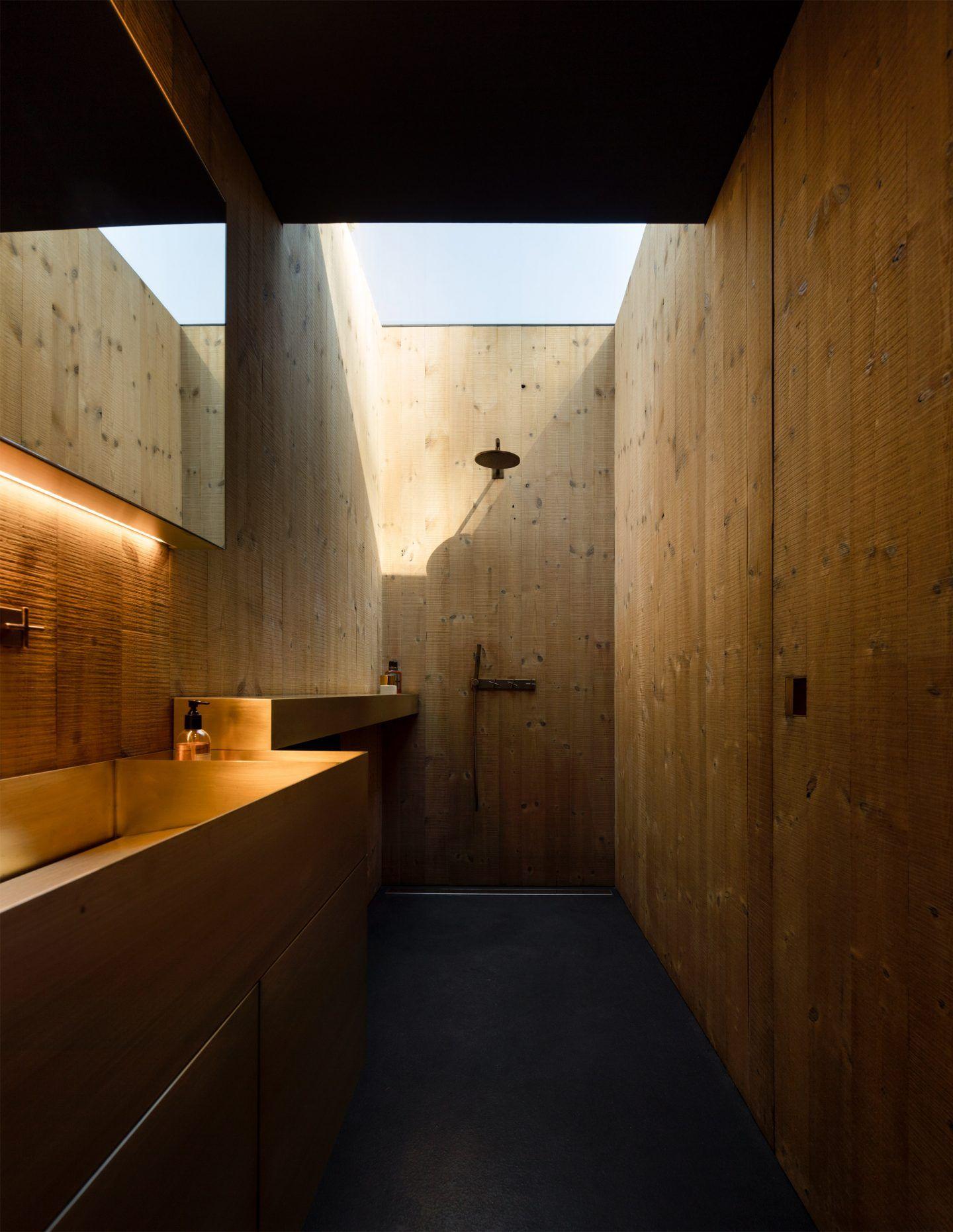 IGNANT-Architecture-Andreia-Garcia-Architectural-Affairs-Diogo-Aguiar-Studio-Pavilion-House-3