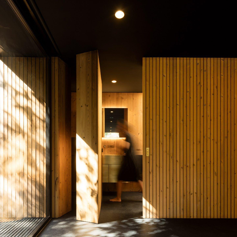 IGNANT-Architecture-Andreia-Garcia-Architectural-Affairs-Diogo-Aguiar-Studio-Pavilion-House-4