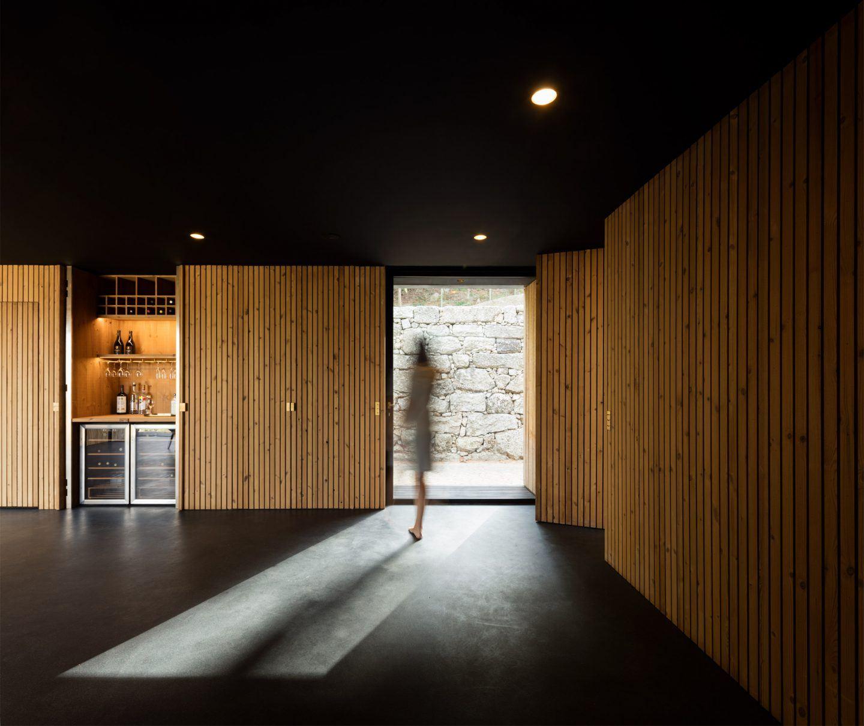 IGNANT-Architecture-Andreia-Garcia-Architectural-Affairs-Diogo-Aguiar-Studio-Pavilion-House-5