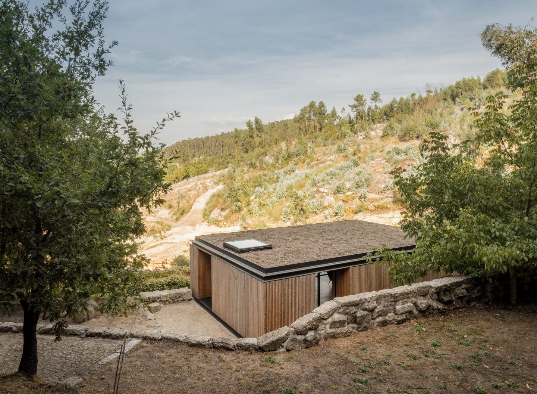 IGNANT-Architecture-Andreia-Garcia-Architectural-Affairs-Diogo-Aguiar-Studio-Pavilion-House-6