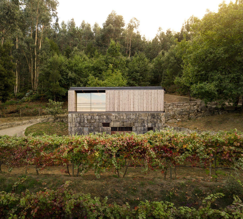 IGNANT-Architecture-Andreia-Garcia-Architectural-Affairs-Diogo-Aguiar-Studio-Pavilion-House-7