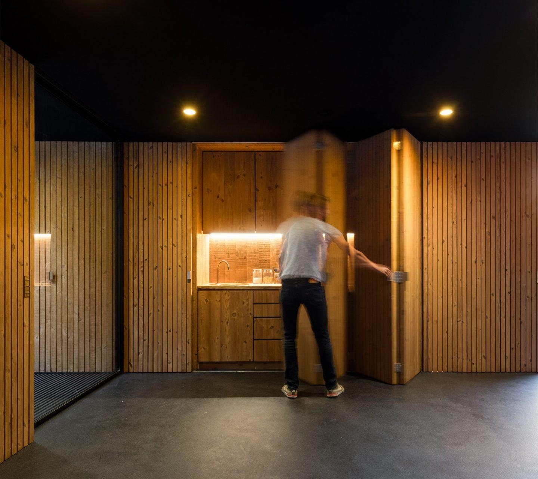IGNANT-Architecture-Andreia-Garcia-Architectural-Affairs-Diogo-Aguiar-Studio-Pavilion-House-8