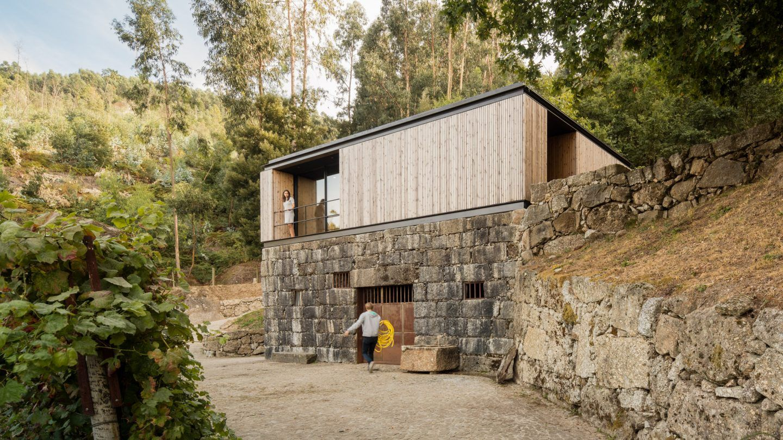 IGNANT-Architecture-Andreia-Garcia-Architectural-Affairs-Diogo-Aguiar-Studio-Pavilion-House-9