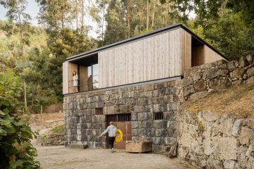 ignant-architecture-andreia-garcia-architectural-affairs-diogo-aguiar-studio-pavilion-house-featue