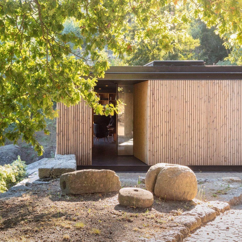IGNANT-Architecture-Andreia-Garcia-Architectural-Affairs-Diogo-Aguiar-Studio-Pavilion-House-header