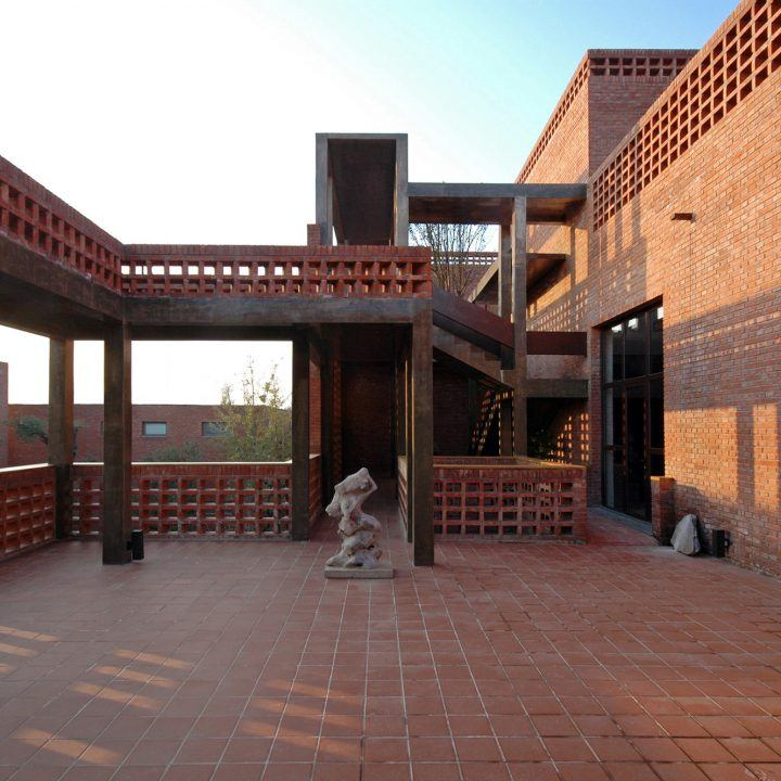IGNANT-Architecture-Atelier-100s+1-Xiang-Jing-Qu-Guangci-002