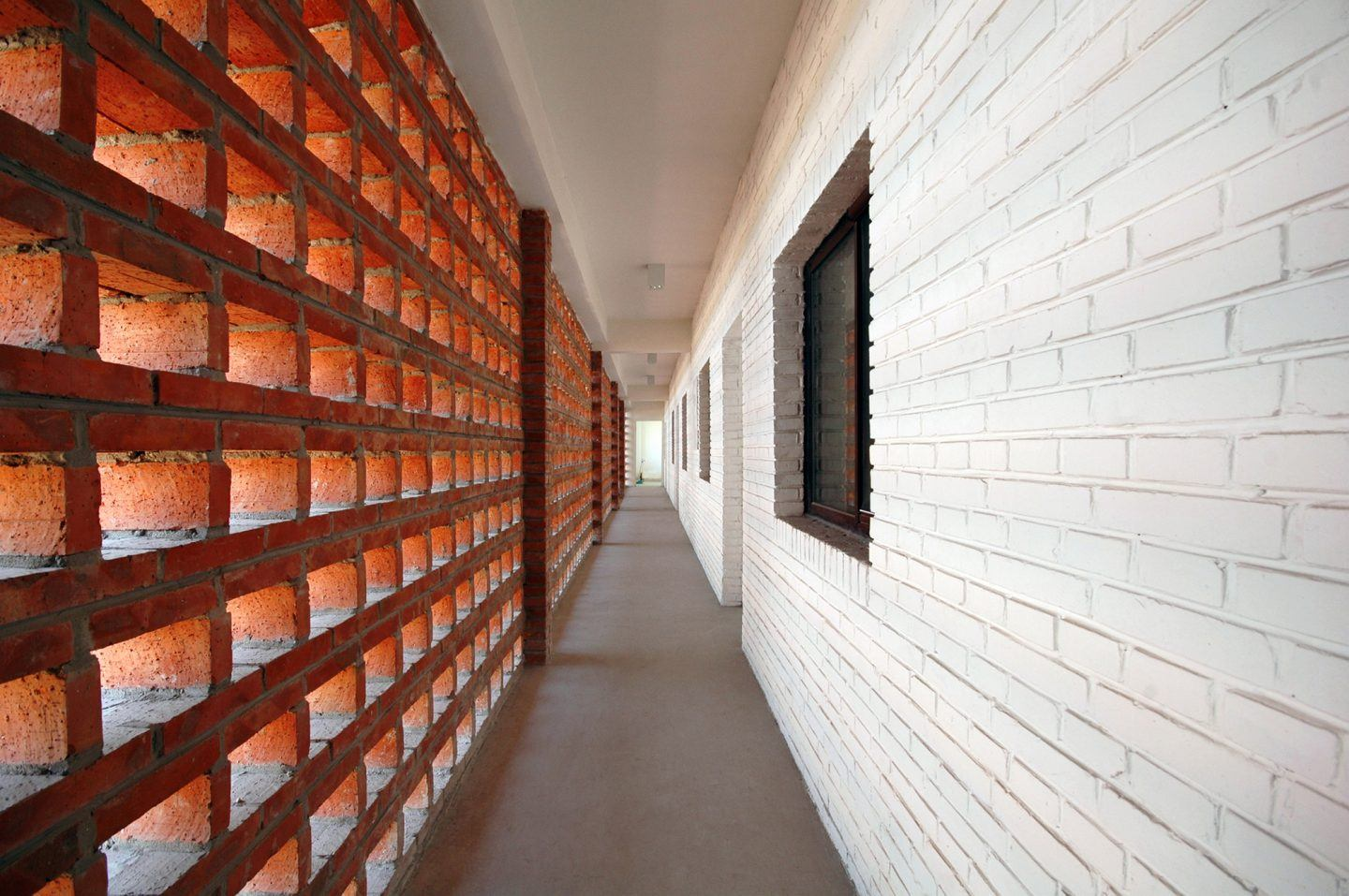 IGNANT-Architecture-Atelier-100s+1-Xiang-Jing-Qu-Guangci-003