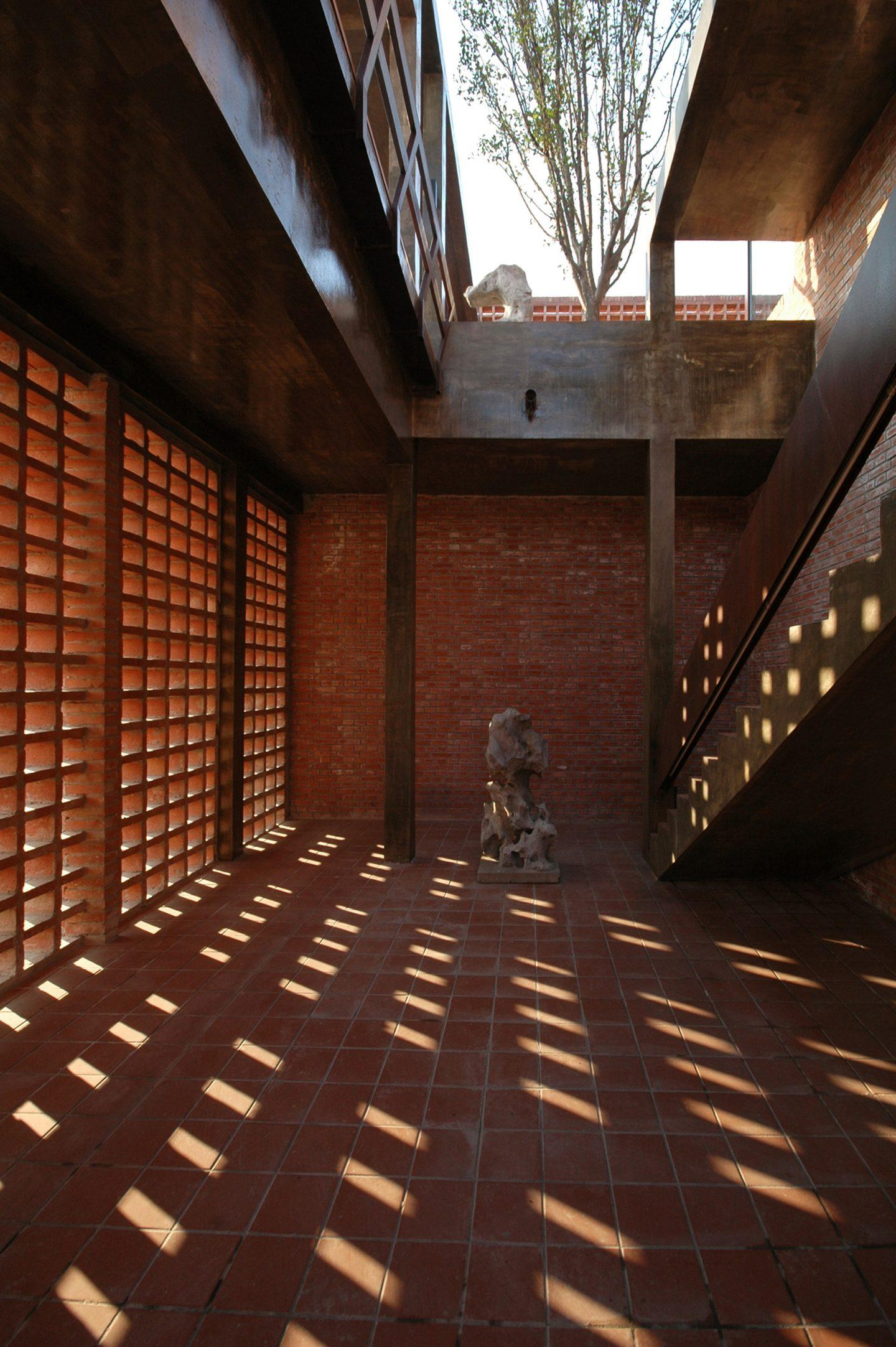 IGNANT-Architecture-Atelier-100s+1-Xiang-Jing-Qu-Guangci-005