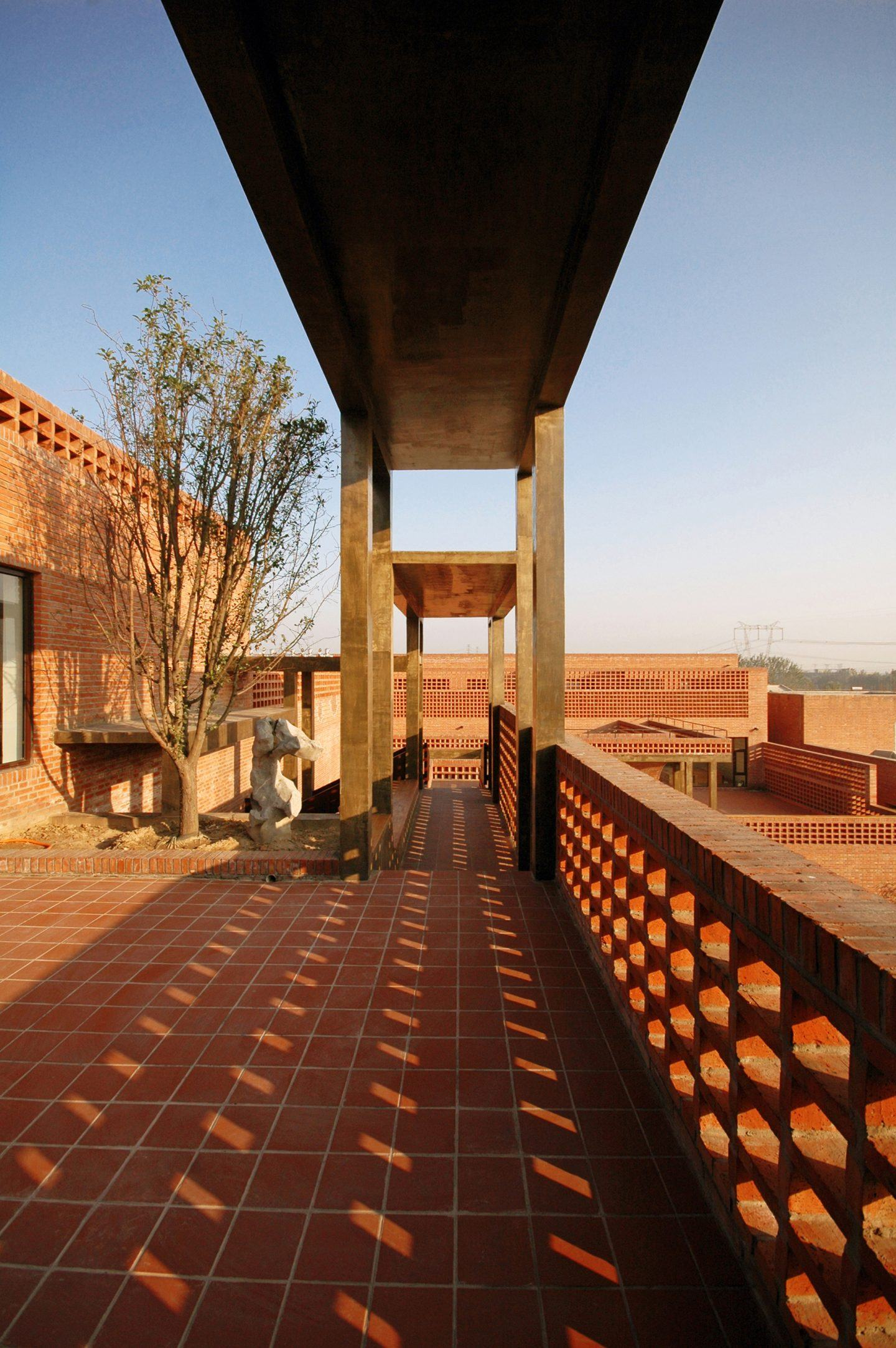 IGNANT-Architecture-Atelier-100s+1-Xiang-Jing-Qu-Guangci-007