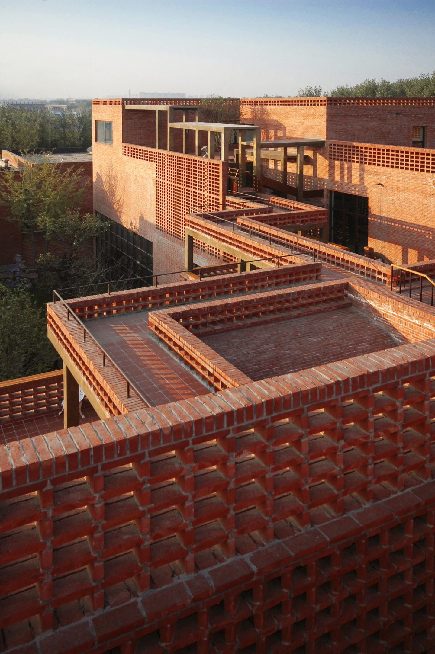 IGNANT-Architecture-Atelier-100s+1-Xiang-Jing-Qu-Guangci-010