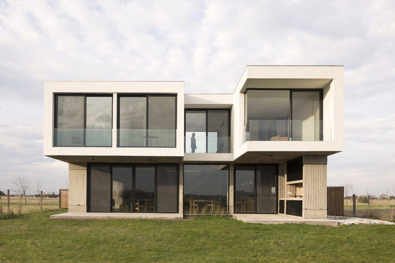 IGNANT-Architecture-BAM!-Arquitectura-Golf-House-10