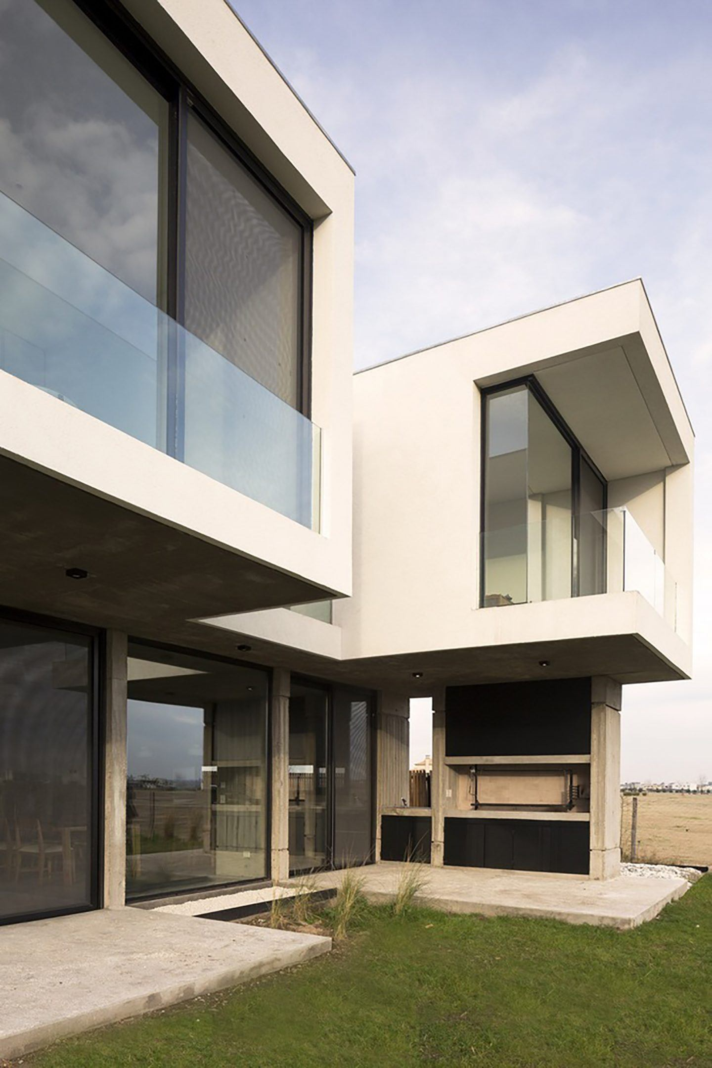 IGNANT-Architecture-BAM!-Arquitectura-Golf-House-12
